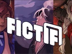 FictIf + MOD