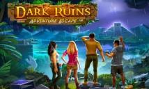 Adventure Escape: Dark Ruins + MOD