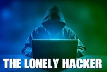 Il-Hacker Lonely