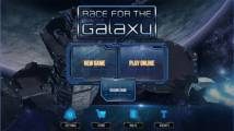 Race for the Galaxy + MOD