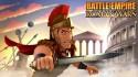Battle Empire: Jeu de guerre de Rome + MOD