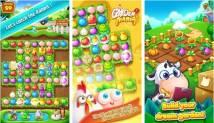 Garden Mania 3 - Lapins Catch + MOD