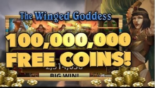 Slots: Hot Vegas Slot Machines Casino & amp; Jeux Gratuits + MOD