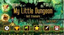 My Little Dungeon + MOD