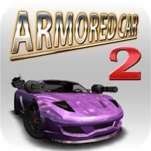 Armored Car 2 + MOD