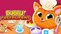 Bubbu Restaurant + MOD