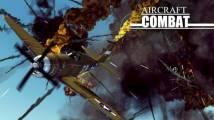 Aviones de combate 1942 + MOD