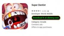 Super Zahnarzt + MOD