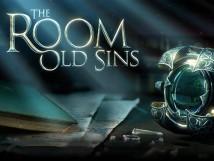 O quarto: pecados antigos
