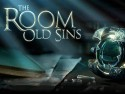 Der Raum: Alte Sünden