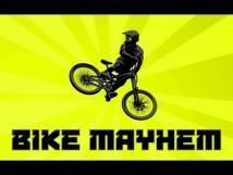 Bike Mayhem Montagne Racing