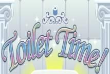 Toilettes Time - Un jeu de salle de bains + MOD