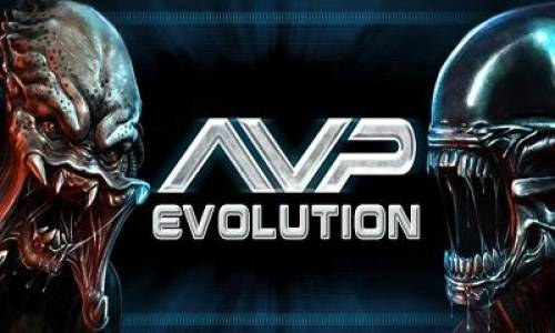 AVP: Evolution + MOD