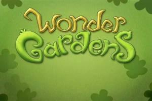 Jardins Wonder