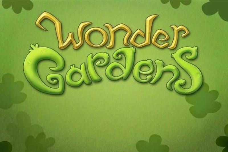 Ġonna Wonder