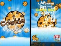 Cookie Кликеры ™ + MOD