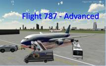 787 voo - Advanced