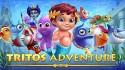 Seestücke: Tritos Match 3 Adventure + MOD
