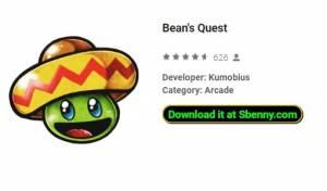 Bean's Quest