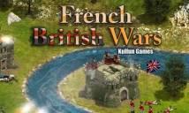 Francesi Guerre britannici + MOD
