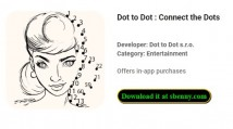 Dot to Dot : Connect the Dots + MOD