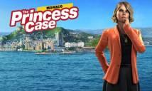 Le cas Princess: Monaco ♛