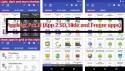 AppMgr Pro III (App 2 SD, Verbergen und Freeze-Apps) + MOD