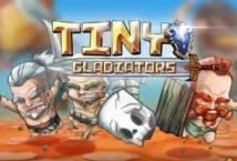 Gladiators ċkejkna + MOD