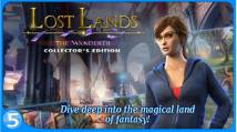 Lost Lands 4 (Full) + MOD