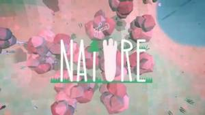 TOCA 자연