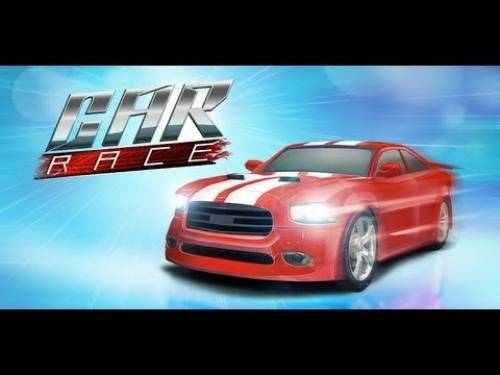 Car Race by Fun Games For Free + MOD