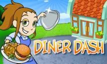 Diner Dash + MOD