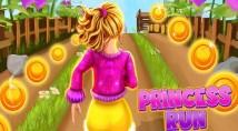 Royal Princess Island Run + MOD