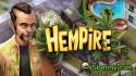 Hempire - Weed Growing Game + MOD