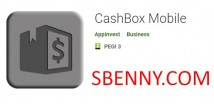 CashBox Mobile
