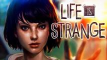 La vita è strana + MOD