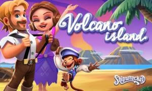 Volcano Island: Tropic Paradise + MOD