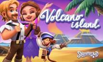 L'île aux Volcans: Tropic Paradise + MOD