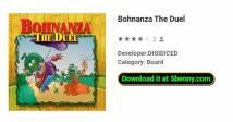 Bohnanza Le Duel