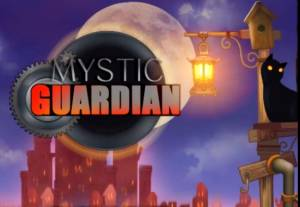 Mystic Guardian: Old School Action RPG + MOD