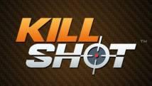 Uccidi colpo + MOD