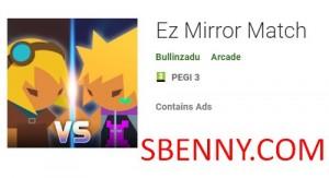 Ez Mirror Match + MOD