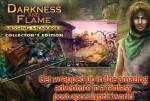Dunkelheit und Flamme 2 (voll)