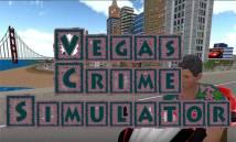 Vegas Crime Simulator + MOD