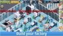 Industrialista - strategia di sviluppo di fabbrica + MOD