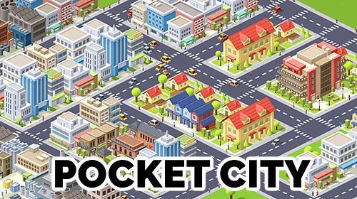 Pocket City + MOD