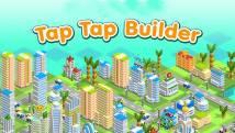 Tap Tap Builder + MOD