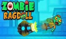 Zombie Ragdoll + MOD