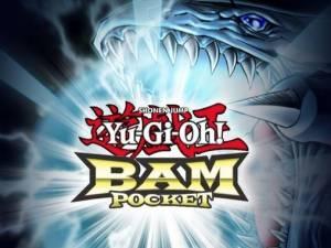 Yu Gi Oh! Bam: Pocket