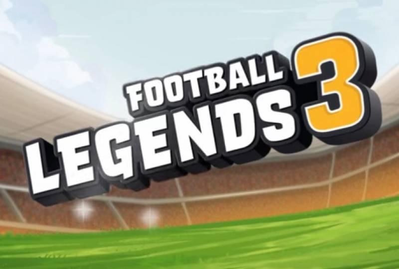 Soccer World 17: Tazza tal-Futbol + MOD